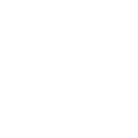 facebook-logo-button